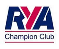 RYAChampionClub_000